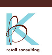 KB Retail Consulting
